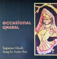 Occaional Ghazal.CD.jpg
