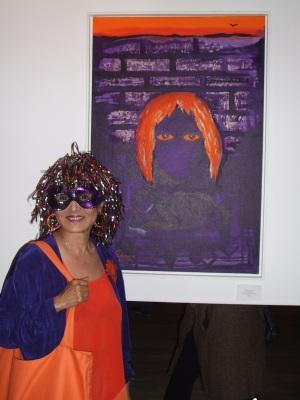 DARK ARTS 2013 (14)