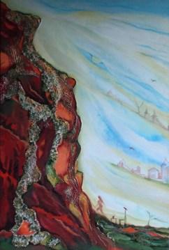 Ascending Landscape.JPG