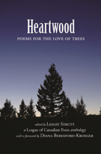 Heartwood LCP